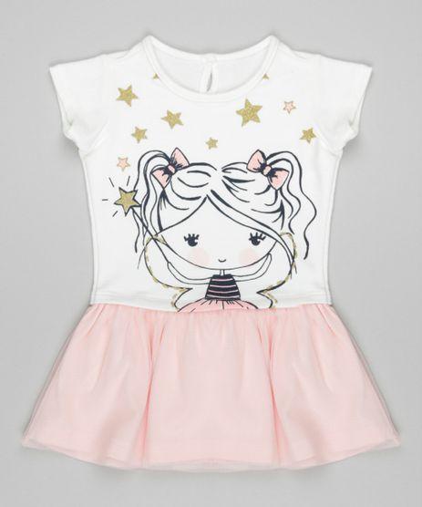 Vestido--Fadinha--com-Tule-Off-White-8568254-Off_White_1