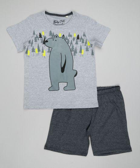 Pijama-Urso-Cinza-Mescla-8549119-Cinza_Mescla_1