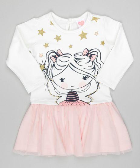 Vestido--Fadinha--com-Tule-Off-White-8568260-Off_White_1