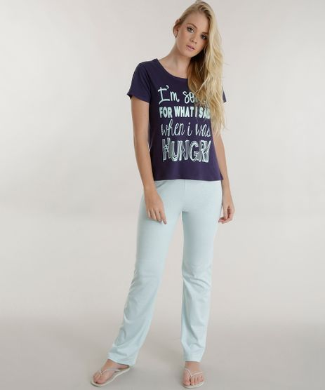 Pijama--I-m-Sorry--Azul-Marinho-8573032-Azul_Marinho_1