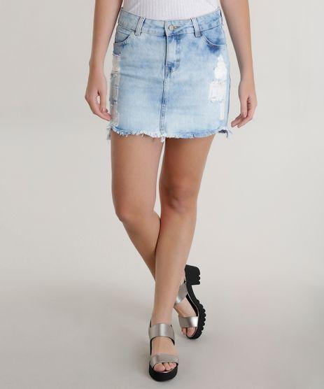 Saia-Jeans-Azul-Claro-8495519-Azul_Claro_1