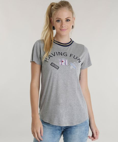 Blusa--Having-Fun--Cinza-Mescla-8556694-Cinza_Mescla_1