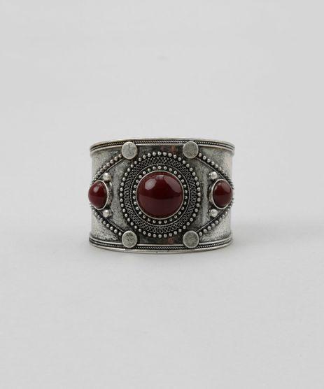 Bracelete-com-Pedra-Prateado-8509323-Prateado_1