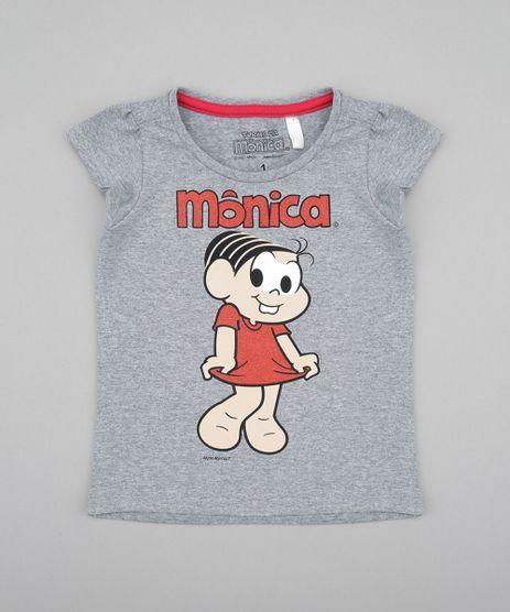 Blusa-Monica-Cinza-Mescla-8570613-Cinza_Mescla_1