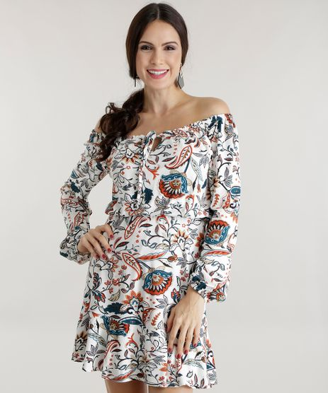 Vestido-Ombro-a-Ombro-Estampado-Floral-Off-White-8543696-Off_White_1