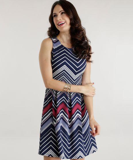 Vestido-Estampado-Geometrico-Azul-Marinho-8583988-Azul_Marinho_1