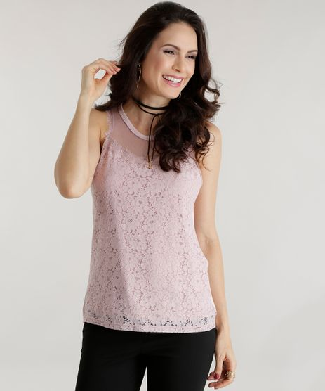 Regata-com-Renda-Rosa-Claro-8583996-Rosa_Claro_1