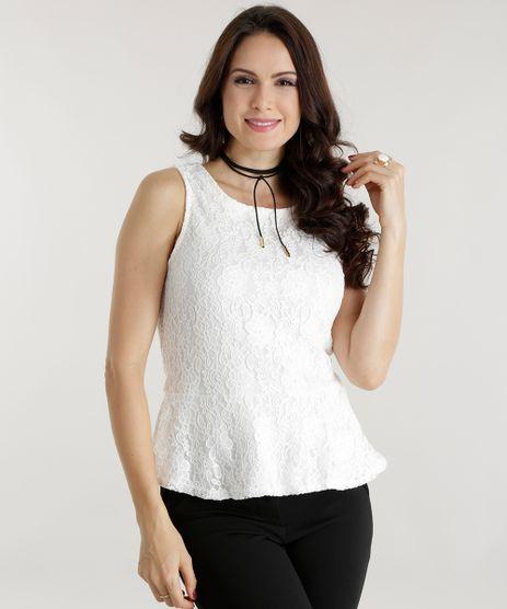 Regata-Peplum-em-Renda-Off-White-8585106-Off_White_1