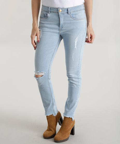 Calca-Jeans-Cigarrete-Azul-Claro-8581227-Azul_Claro_1