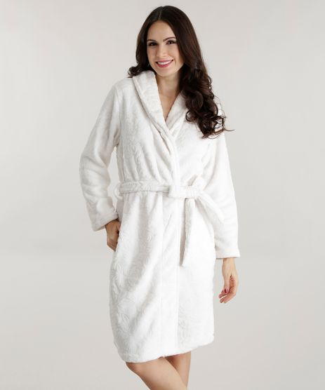 Roupao-em-Plush-Off-White-8515074-Off_White_1