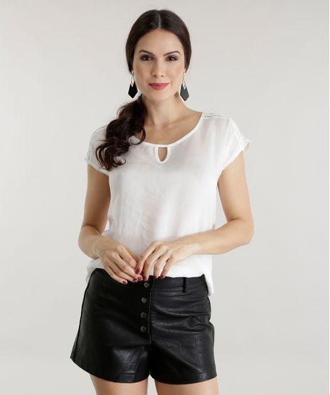Blusa-com-Renda-Off-White-8529186-Off_White_1