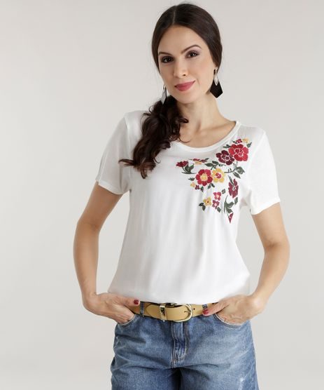 Blusa-com-Bordado-Off-White-8596540-Off_White_1