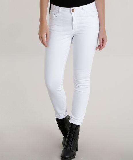 Calca-Skinny-Branca-8495653-Branco_1