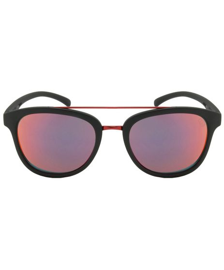 //www.cea.com.br/oculos-hb-moomba-90127---red-chrome-lenses---matte-black-red---70290-53-2136174/p