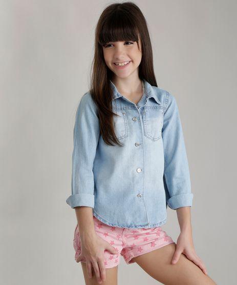 Camisa-Jeans-Azul-Claro-8561309-Azul_Claro_1