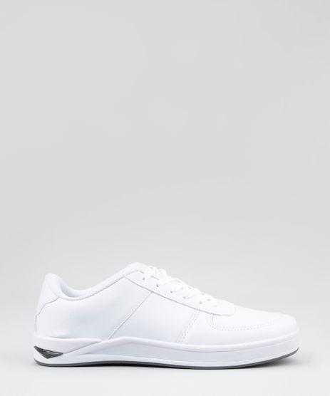 Tenis-Branco-8558636-Branco_1