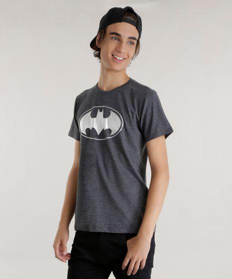 Camiseta-Batman-Cinza-Mescla-Escuro-8546495-Cinza_Mescla_Escuro_1