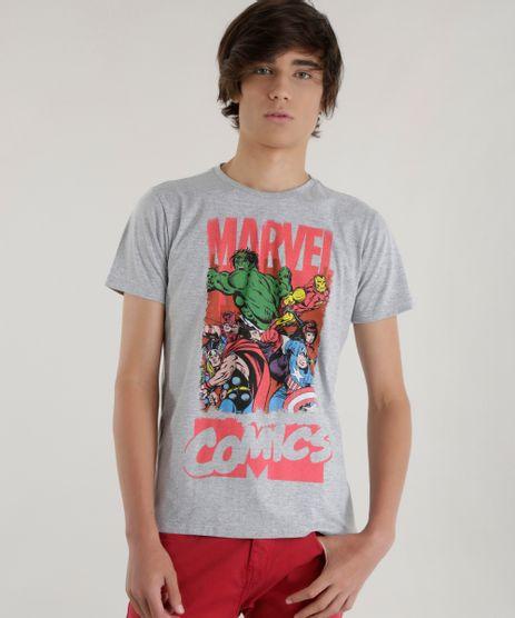 Camiseta-Os-Vingadores-Cinza-Mescla-8567234-Cinza_Mescla_1