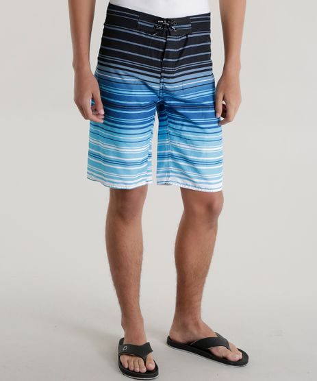 Bermuda-Listrada-Azul-8565537-Azul_1
