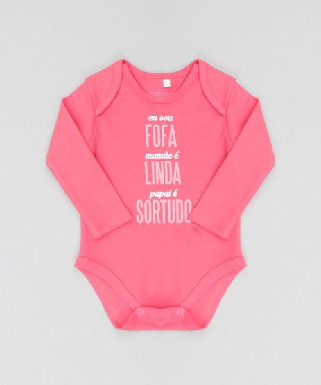 Body--Eu-Sou-Fofa--Rosa-8574776-Rosa_1