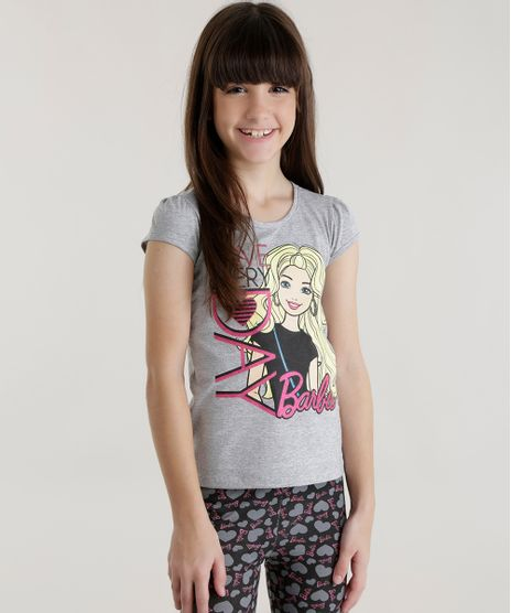 Blusa-Barbie-Cinza-Mescla-8564929-Cinza_Mescla_1