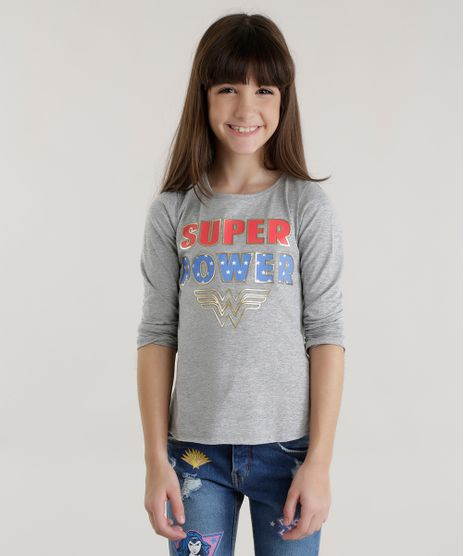 Blusa---Super-Power--Cinza-Mescla-8602373-Cinza_Mescla_1