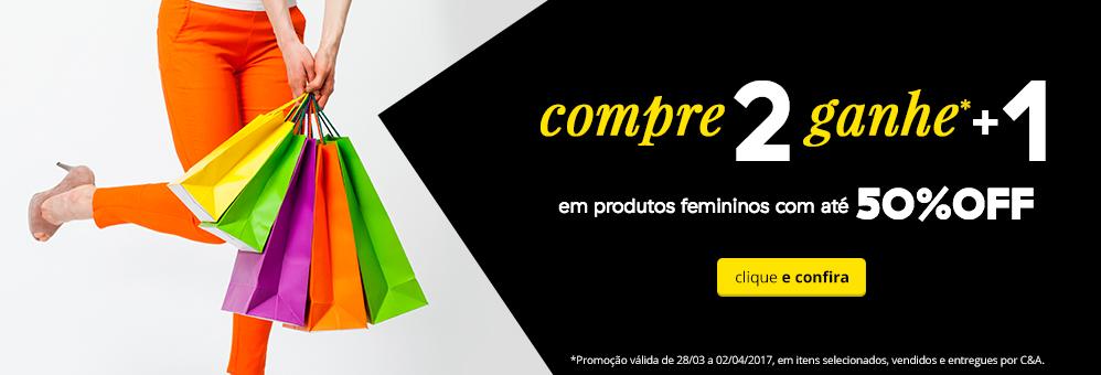 S_CEA_PROMO_LXPX_3X2_GR_F_Mar_28-03-2017_HOM_D7_DESK_COMPRE2-GANHE1-FEMININO