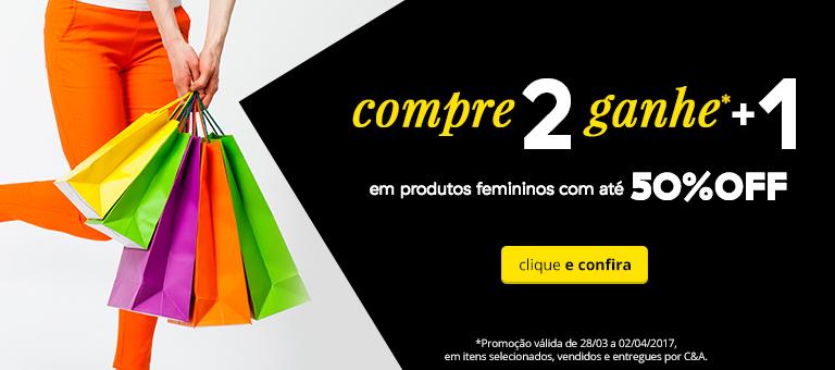 S_CEA_PROMO_LXPX_3X2_GR_F_Mar_28-03-2017_HOM_D7_TAB_COMPRE2-GANHE1-FEMININO