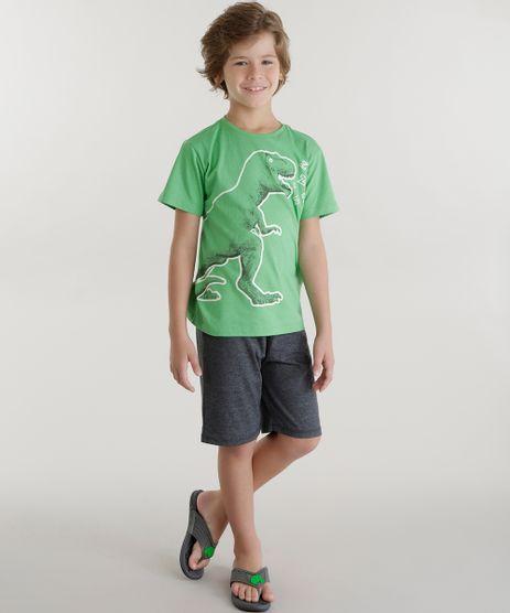 Pijama-Dinossauro-Verde-8549125-Verde_1