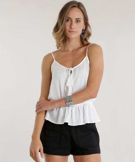 Regata-com-Tassel-Off-White-8612626-Off_White_1