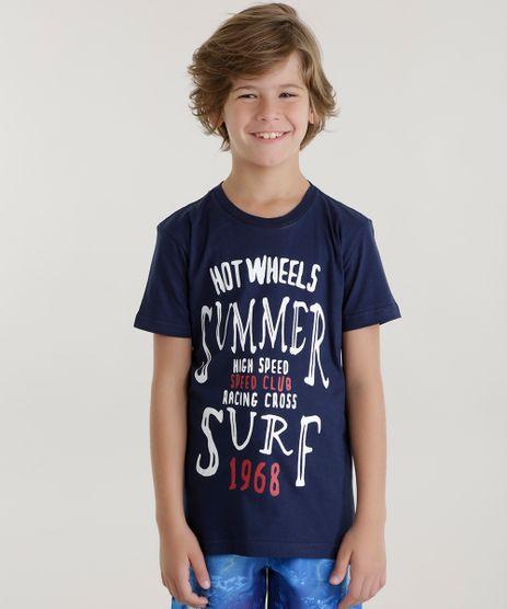 Camiseta-Hot-Wheels-Azul-Marinho-8547654-Azul_Marinho_1
