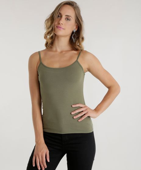 Regata-Basica-Verde-Militar-8538336-Verde_Militar_1