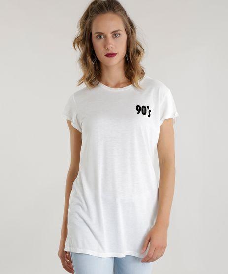 Blusa-Longa--90-s--Off-White-8586943-Off_White_1