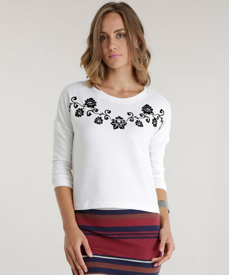 Blusa-Cropped-Off-White-8617873-Off_White_1