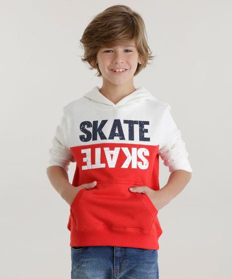 Blusao--Skate--em-Moletom-de-Algodao---Sustentavel-Off-White-8468830-Off_White_1