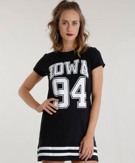 Vestido--Iowa-94--Preto-8624847-Preto_1