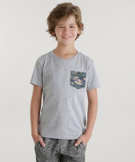 Camiseta-com-Bolso-Cinza-Mescla-8567010-Cinza_Mescla_1