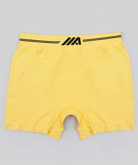 Cueca-Boxer-Sem-Costura-Ace-Amarelo-8620413-Amarelo_1