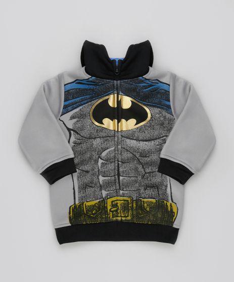 Blusao-Batman-em-Moletom-Cinza-8510464-Cinza_1