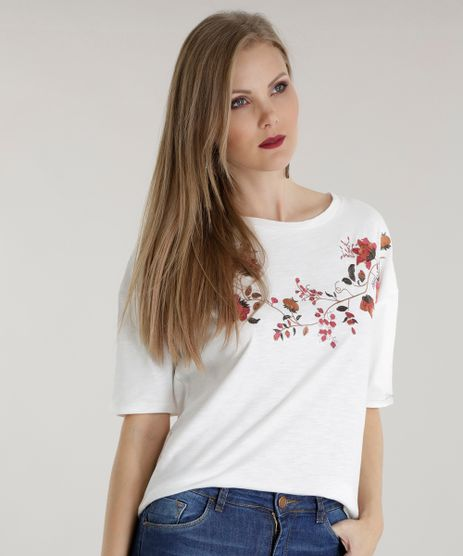 Blusa-com-Bordado-Floral-Off-White-8540827-Off_White_1
