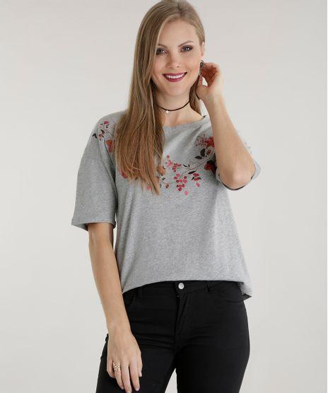 Blusa-com-Bordado-Floral-Cinza-Mescla-8540827-Cinza_Mescla_1