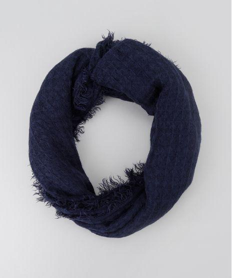 Lenco-Azul-Marinho-8470357-Azul_Marinho_1