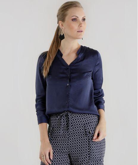 Camisa-Azul-Marinho-8540673-Azul_Marinho_1