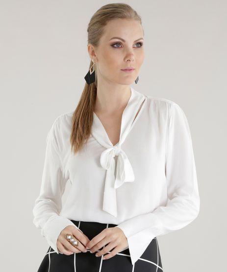 Blusa-com-Laco-Off-White-8542048-Off_White_1
