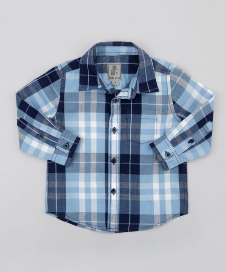 Camisa-Xadrez-Azul-8442621-Azul_1