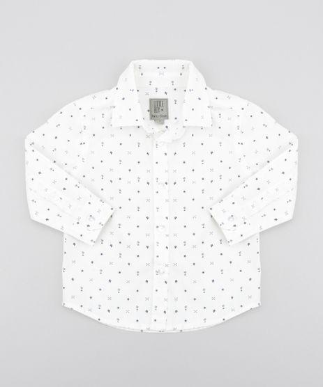 Camisa-Estampada-Branca-8441578-Branco_1