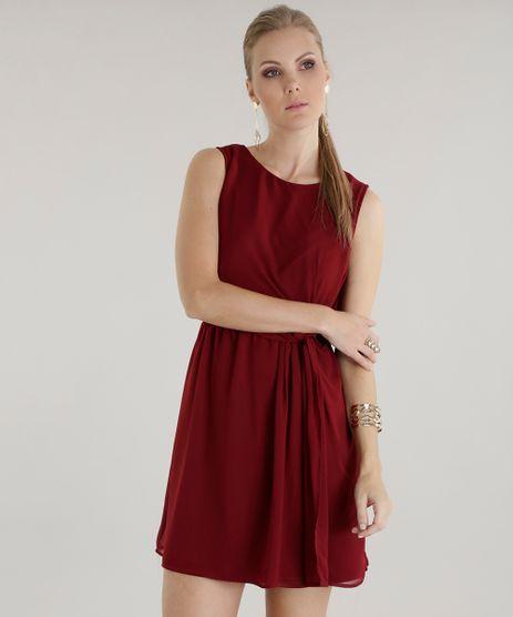 Vestido-Vinho-8540696-Vinho_1