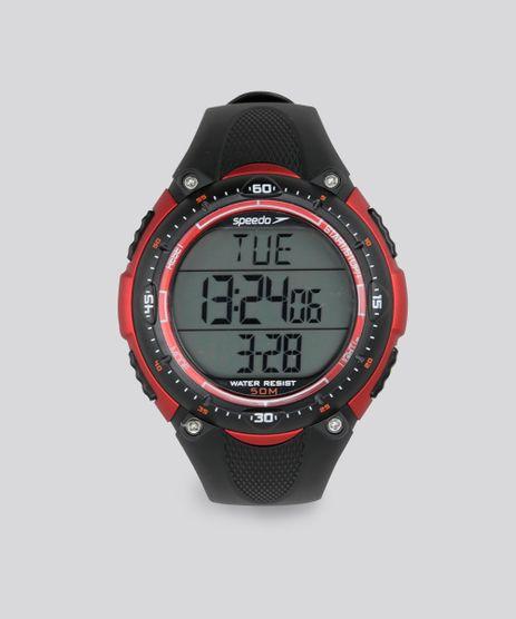 Kit-de-Relogio-Analogico-Speedo-Masculino---Monitor-Cardiaco---80565G0EPNP1-Preto-791683-Preto_1