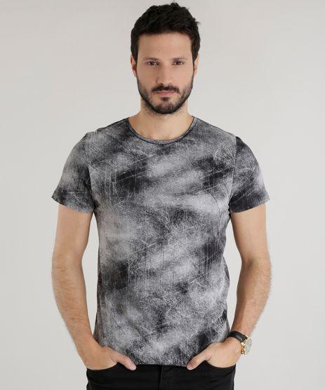 Camiseta-Estampada-Preta-8575827-Preto_1