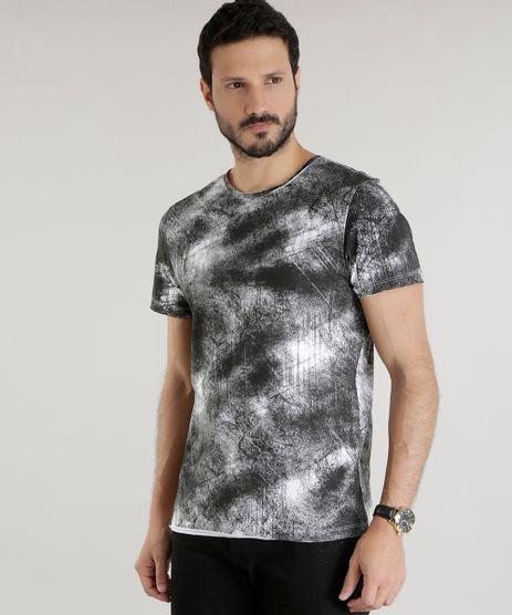 Camiseta-Estampada-Branca-8575827-Branco_1